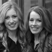 kirsty-and-michelle-2015-black-and-white-2