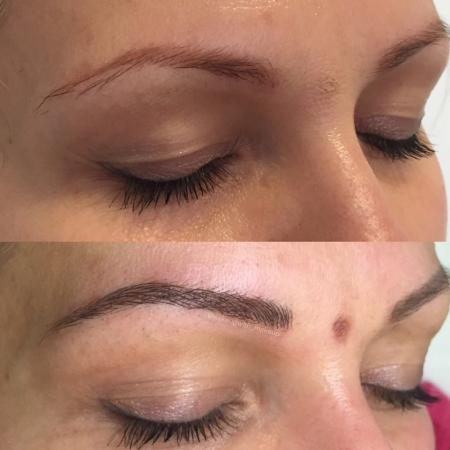 thin-microbladed-brows